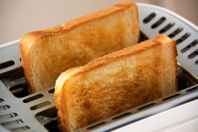 Breaking nieuws: Ontbijt overslaan heeft geen gevolgen voor je gewicht