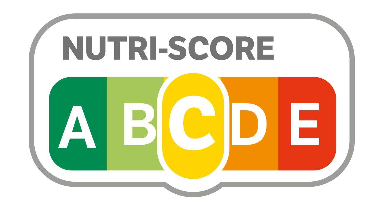 Gezondere keuzes door de Nutri-score?