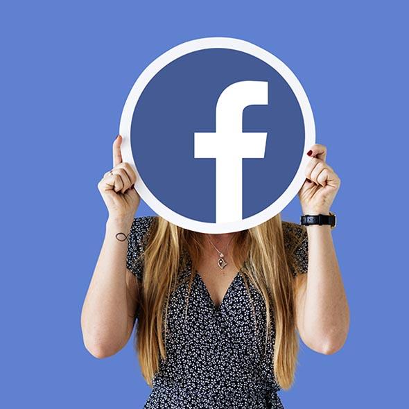 Premium Member Facebook. Commercieel kwartaallidmaatschap. 5 Euro per maand 1