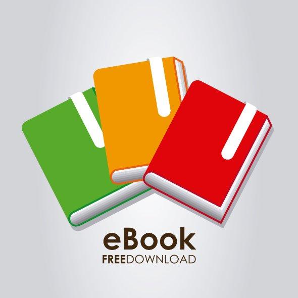 B2B eBook: Grip op Alcohol! 10 Tips Onmisbaar als weggever op jouw website 1