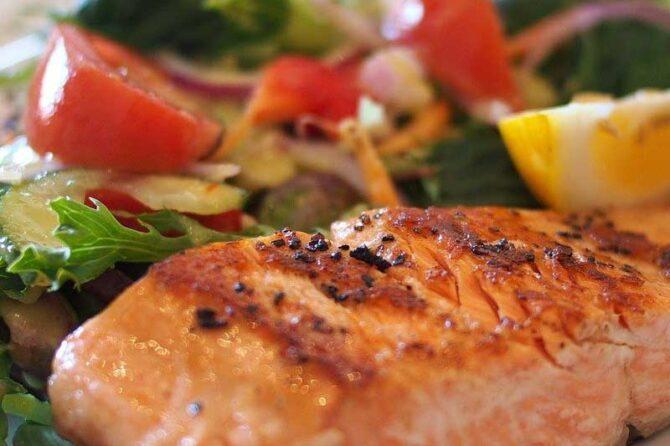 Norovirus blijft belangrijkste veroorzaker ziekte-uitbraken via voeding 1