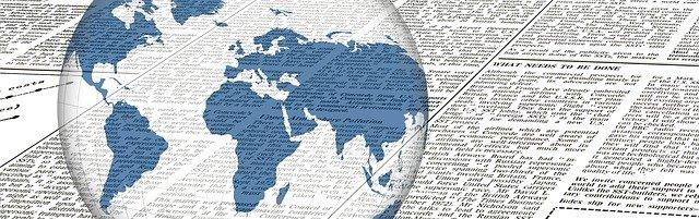 ICER 2021: meer beleid nodig om circulaire economie te stimuleren 1
