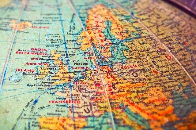 Nederlandse gezondheidsuitgaven op tiende plaats in Europa