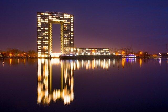 Te veel blootstelling aan PFAS in Nederland
