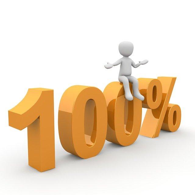 12 procent meer studenten begonnen met hbo-verpleegkunde