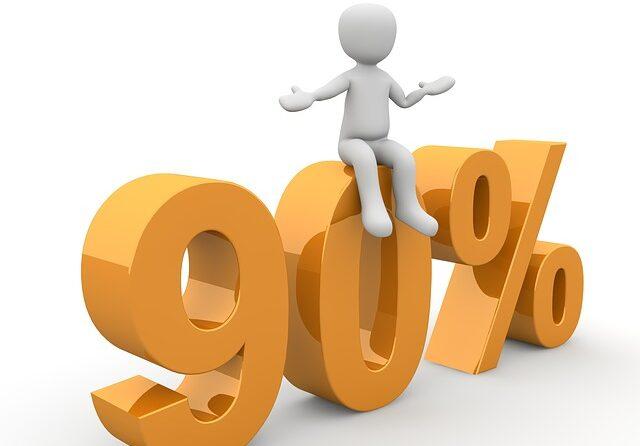 12 procent meer studenten begonnen met hbo-verpleegkunde 1