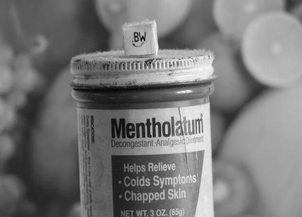 Menthol maakt inhaleren tabaksrook gemakkelijker, ook als het niet te proeven is 1