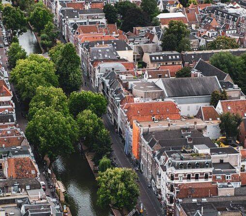 Nederlands onderzoeksprogramma naar gezondheidsklachten bij vrouwen met een siliconen borstimplantaat gestart 1