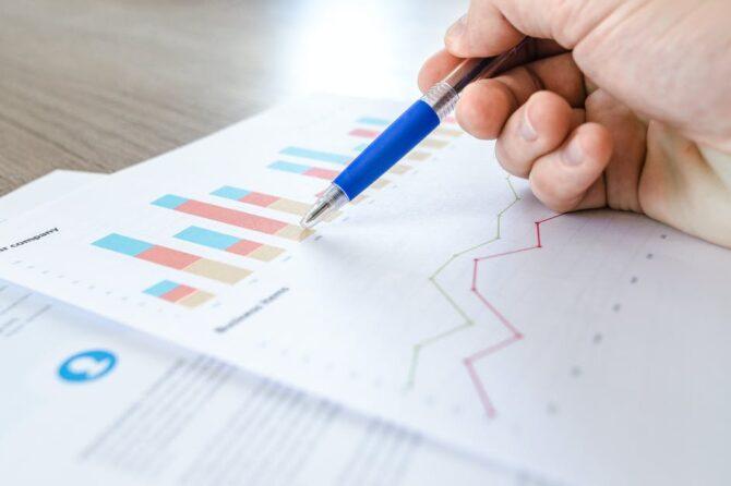 Analyse van incidenten bij bedrijven met grote hoeveelheden gevaarlijke stoffen 1
